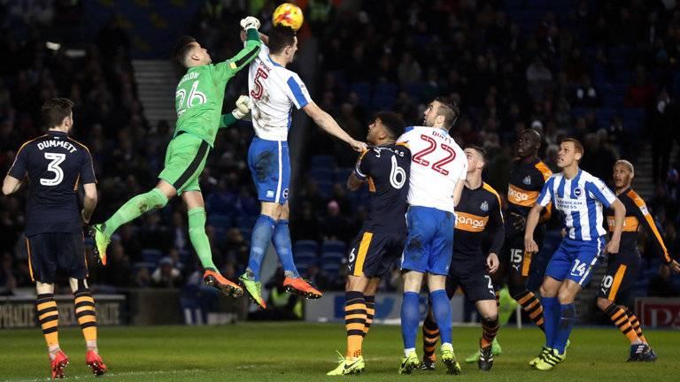Ponturi fotbal Brighton – Newcastle – Premier League