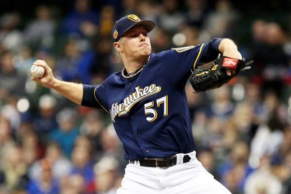 Ponturi MLB: Brewers au nevoie de victorie pentru a spera la playoff!