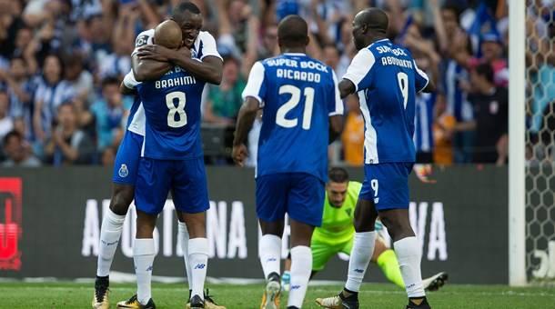 Ponturi fotbal FC Porto – Besiktas – Champions League