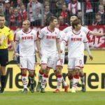 Ponturi fotbal Hannover – Koln – Bundesliga