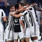 Ponturi fotbal Juventus – Olympiakos – Champions League