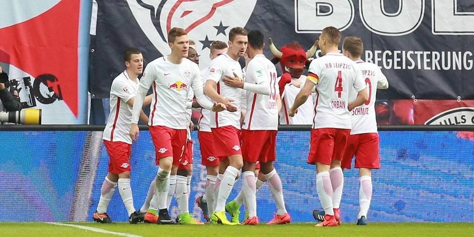 Ponturi fotbal Koln – RB Leipzig – Bundesliga