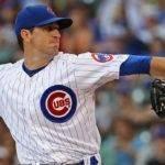 Ponturi MLB: isi asigura Cubs locul de playoff?