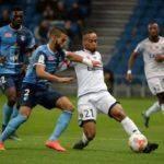 Ponturi fotbal Le Havre – Sochaux – Ligue 2