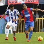 Ponturi fotbal Levante – Real Sociedad – La Liga