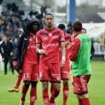 Ponturi fotbal Lyon – Dijon – Ligue 1