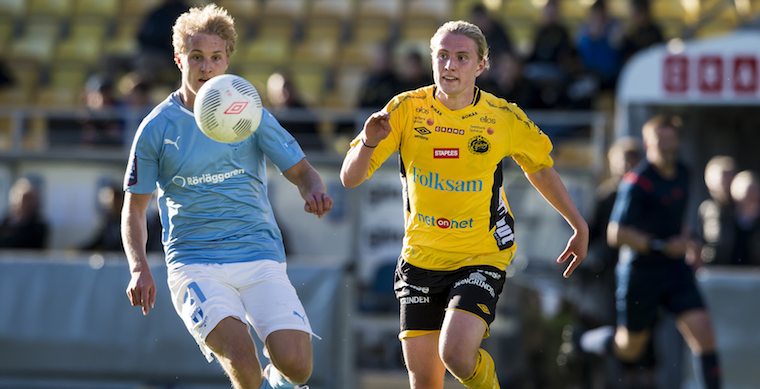 Ponturi fotbal Malmo – Elfsborg – Allsvenskan