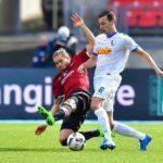 Ponturi fotbal Nurnberg – Bochum – Zweite Bundesliga