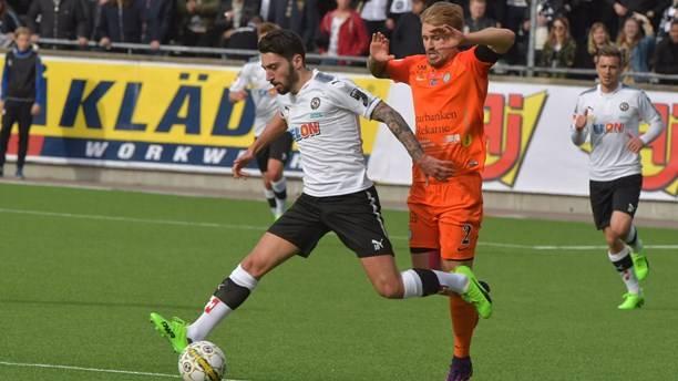 Ponturi fotbal Orebro – AFC Eskilstuna – Allsvenskan
