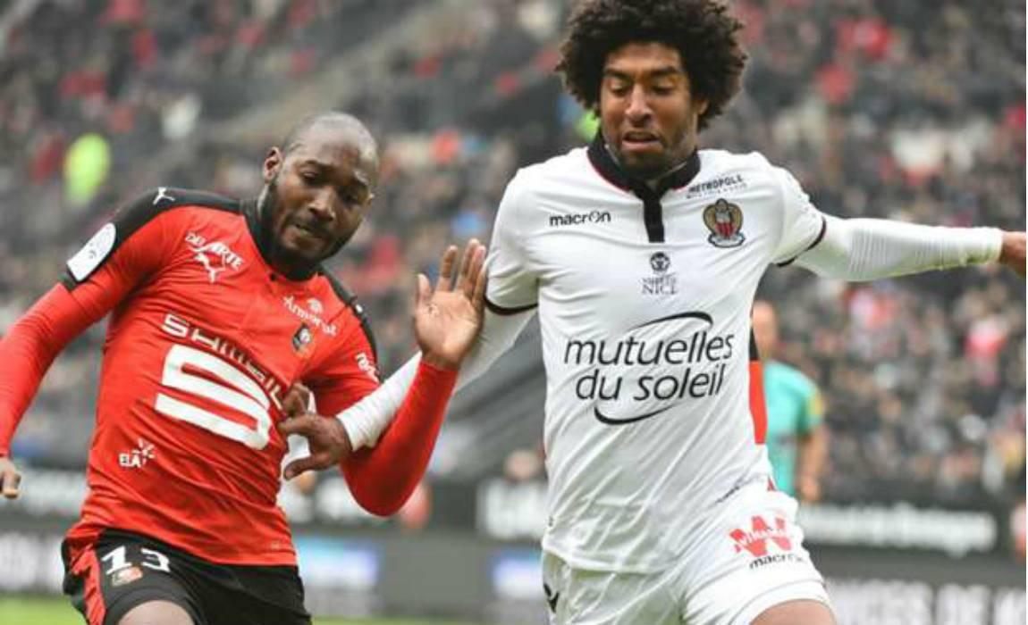 Ponturi fotbal Rennes – Nice – Ligue 1