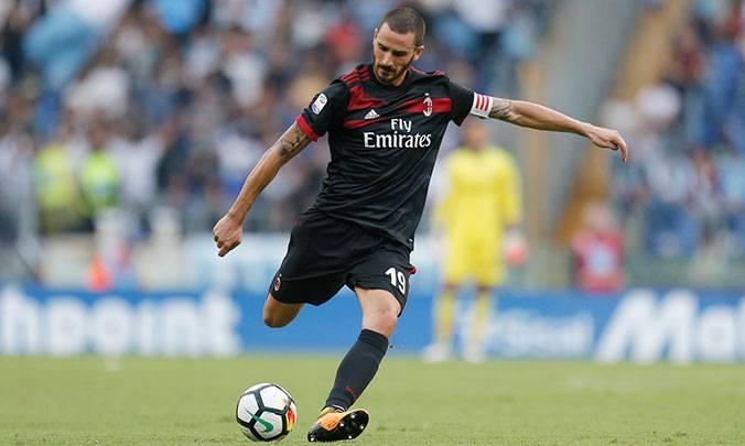 Ponturi fotbal Sampdoria – AC Milan – Serie A