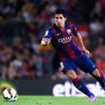 Ponturi fotbal Sporting Lisabona – FC Barcelona – Champions League