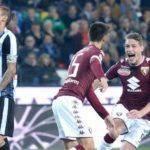Ponturi fotbal Udinese – Torino – Serie A