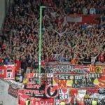 Ponturi fotbal Union Berlin – Kaiserslautern – Zweite Bundesliga