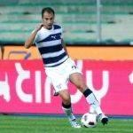 Ponturi fotbal Verona – Lazio – Serie A