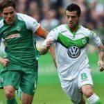 Ponturi fotbal Wolfsburg – Bremen – Bundesliga