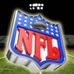 Ponturi NFL: grosul etapei secunde din fotbalul american se joaca azi!