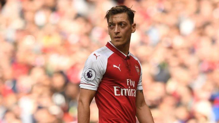 Ponturi pariuri – Arsenal – West Brom – Premier League