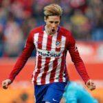 Ponturi fotbal – Athletic Bilbao – Atletico Madrid – La Liga