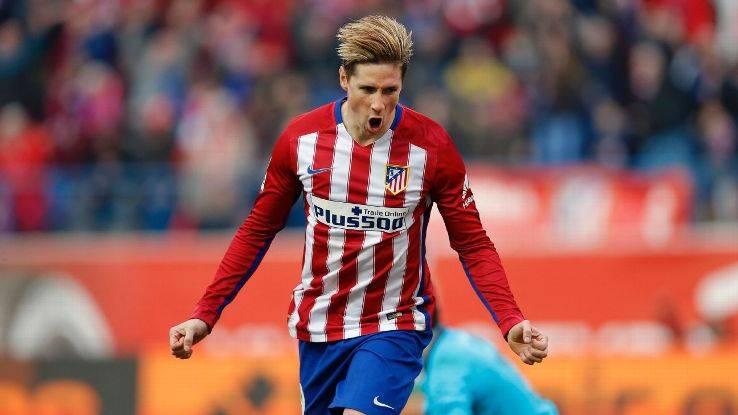 Ponturi fotbal – Athletic Bilbao – Atletico Madrid – La Liga