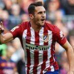 Ponturi pariuri – Atletico Madrid – Sevilla – La Liga