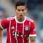 Ponturi pariuri – Schalke – Bayern Munchen – Bundesliga