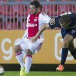 Ponturi Pariuri Jong Ajax – Telstar – Eerste Divisie