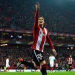 Ponturi pariuri – Malaga – Athletic Bilbao – La Liga