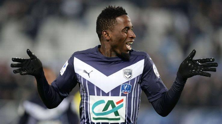 Ponturi fotbal – Toulouse – Bordeaux – Ligue 1