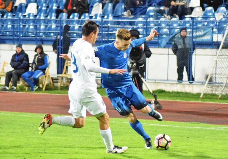 Ponturi fotbal FC Botoșani – CSM Politehnica Iași – Liga 1 Betano