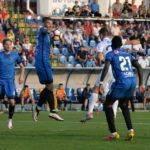 FC Botoșani - FC Viitorul