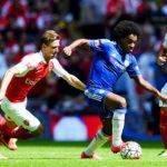 Ponturi fotbal – Chelsea – Arsenal – Premier League