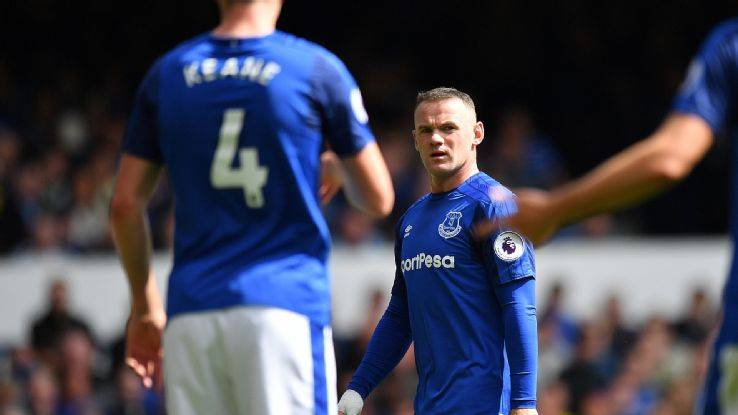 Ponturi pariuri – Atalanta – Everton – Europa League