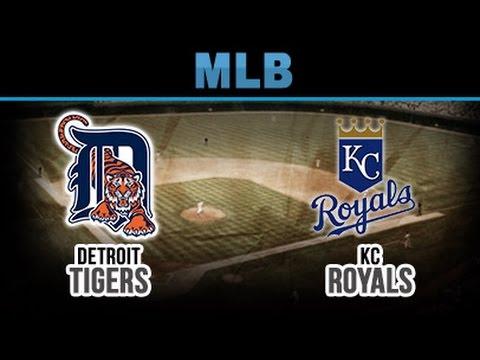 Ponturi MLB: Royals au nevoie de victorie pentru a spera la playoff!
