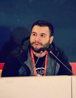 Alexe Gabriel