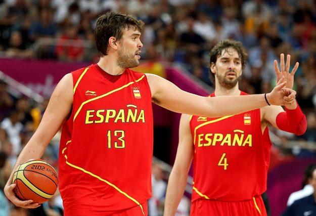 Ponturi Pariuri Spania – Romania – Eurobasket 2017
