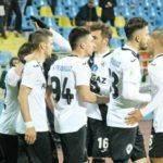Ponturi fotbal – Juventus Bucuresti – Gaz Metan Medias – Liga 1 Betano