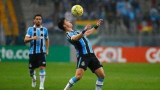 Gremio - Botafogo