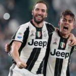 Ponturi pariuri – Juventus – Torino – Serie A