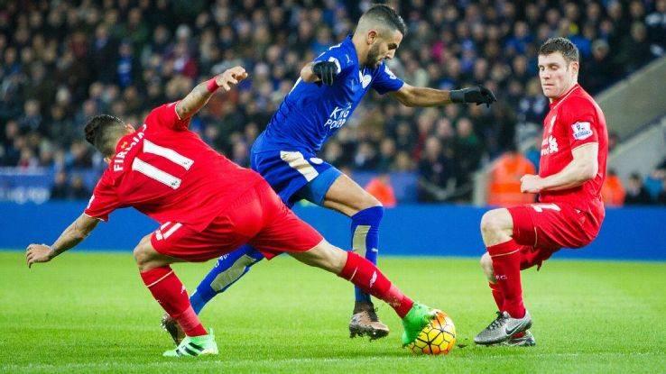 Ponturi pariuri – Leicester – Liverpool – Cupa Ligii Angliei