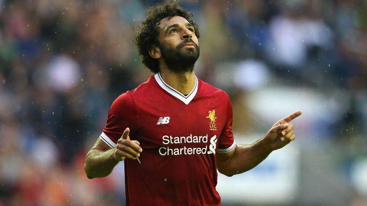 Ponturi fotbal – Liverpool – Sevilla – Champions League