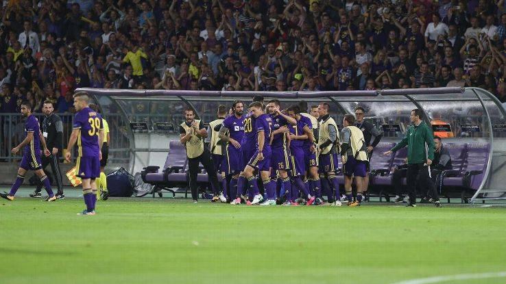 Ponturi fotbal – Maribor – Spartak Moscova – Champions League