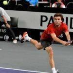 Ponturi Tenis Gojowczyk – Simon – Metz (FRA)