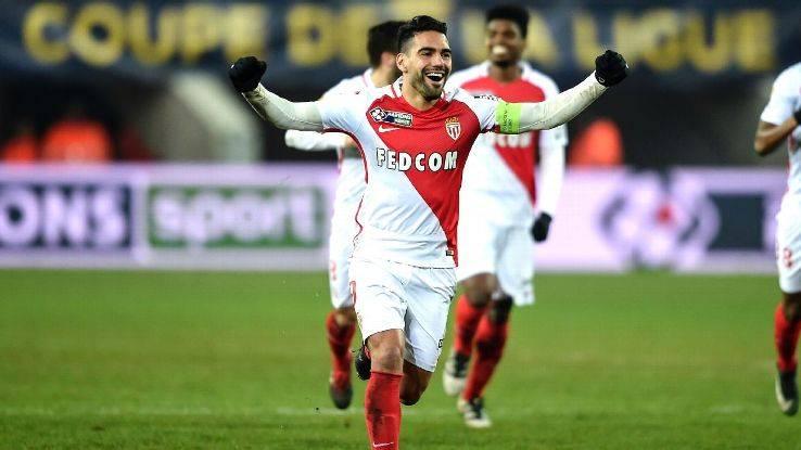 Ponturi pariuri – Monaco – Strasbourg – Ligue 1