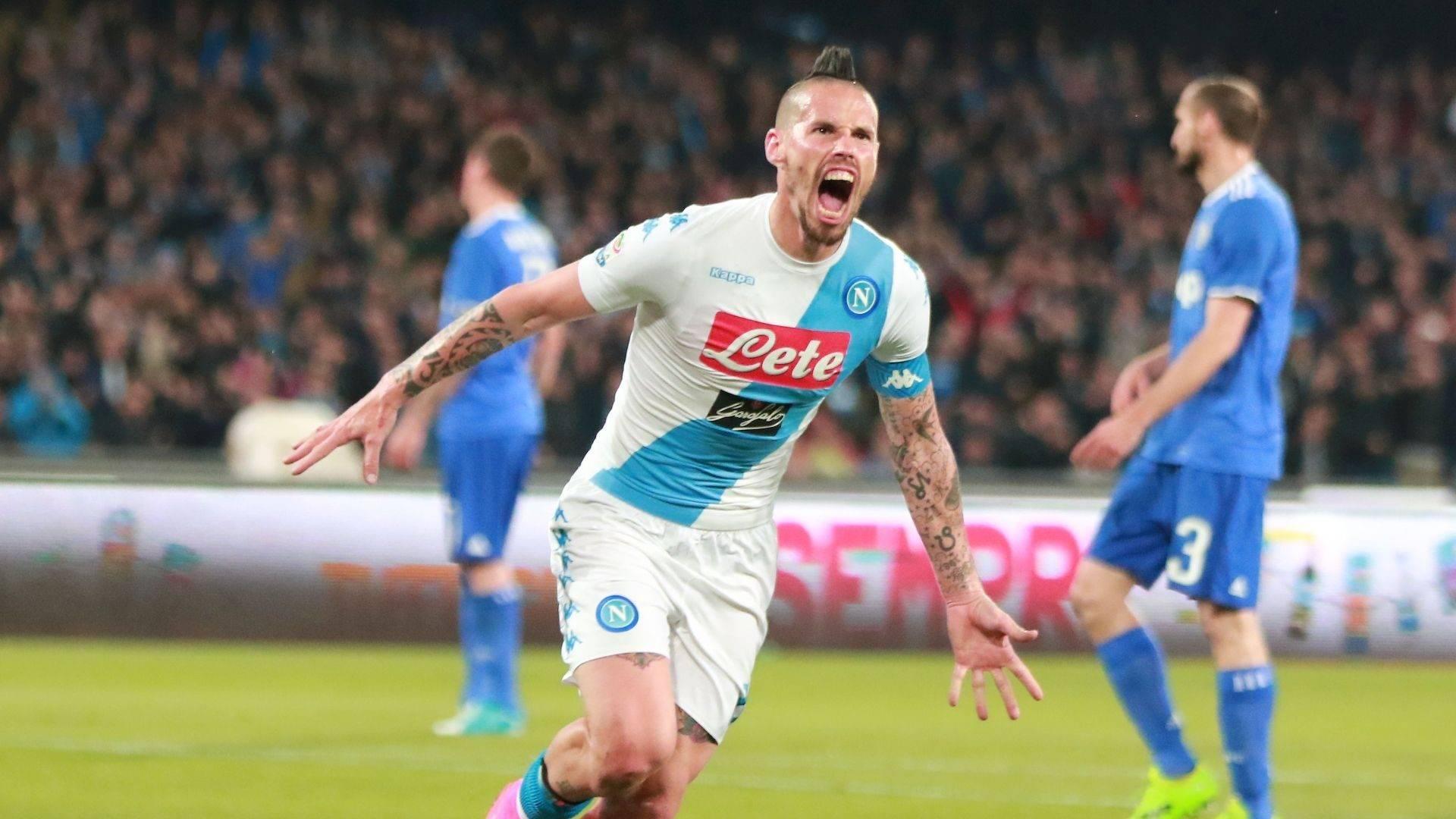 Ponturi fotbal – Lazio – Napoli – Serie A