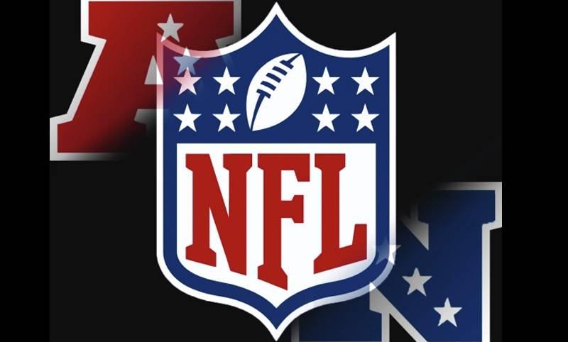 Ponturi NFL: grosul etapei inaugurale se joaca incepand cu ora 20:00!