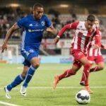 Ponturi Pariuri Almere – FC Oss – Eerste Divisie