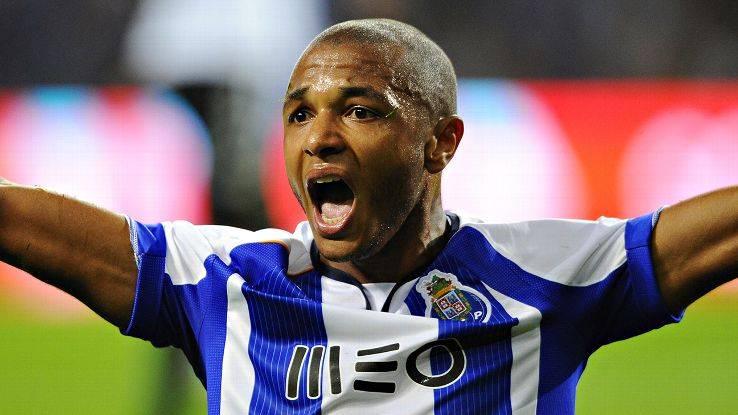 Ponturi fotbal – FC Porto – Chaves – Primeira Liga