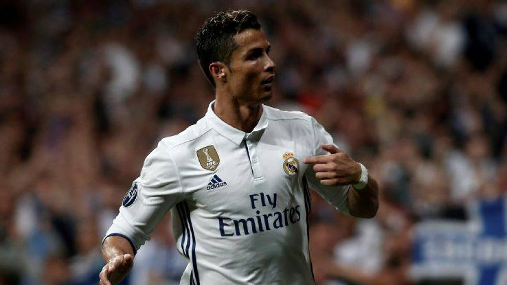 Ponturi fotbal – Real Madrid – APOEL Nicosia – Champions League