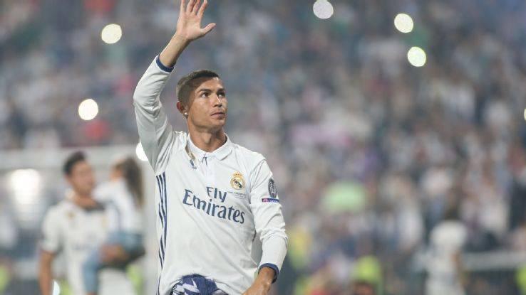 Ponturi fotbal – Real Madrid – Real Betis – La Liga